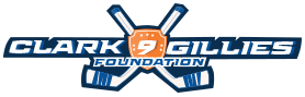 The Clark Gillies Foundation